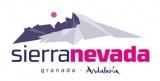 Convenio de colaboración Cetursa-Sierra Nevada 2019