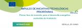 Primer Foro de Inversión de Iniciativas tecnológicas Prioritarias. 20 Junio Sevilla