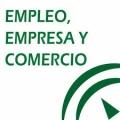 Manual para la tramitación administrativa de las instalaciones de generación de energía eléctrica en régimen de autoconsumo