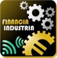 Financia_Industria. Servicio de Asesoramiento Personalizado