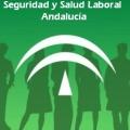 Boletín Actualidad Preventiva Andaluza