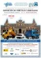 V Jornadas Técnicas Andaluzas destinadas a fabricantes de 2º fase de vehículos industriales y comerciales